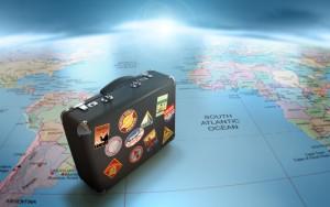 tourisme mondial bilan 2015 et tendances 2016
