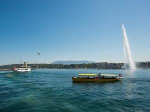 Geneve tourisme 1000 nuits offertes