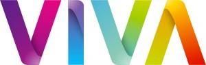 logo viva technology paris juin 2016