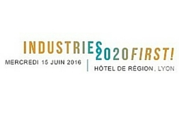 logo_industries2020first_pour_evenement