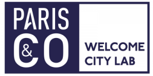 appel a candidature 2017 welcome city lab