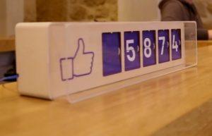 facebook-profil-entreprises-enquête-2017