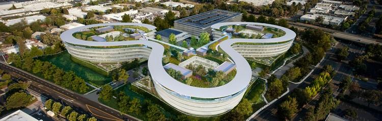 silicon-valley-apple-californie-innovation