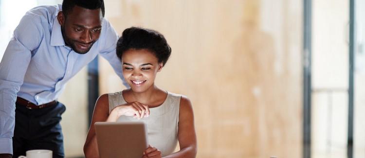 Célébrer le potentiel numérique de l'Afrique lors de la Journée de la jeunesse des Nations Unies